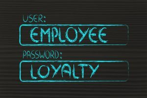 employee-loyalty-min