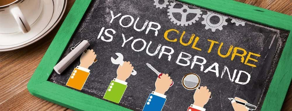 Your culture is your brand smartminds how culture affects your brand malvernweather Images